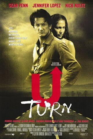 File:1997 - U-Turn Movie Poster 1.jpg