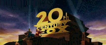 File:20th Century Fox logo (Alvin and the Chipmunks - The Squeakquel).jpeg