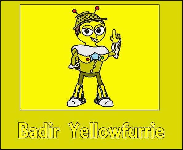 File:3) Badir (Blue-Heax tint Jay).png