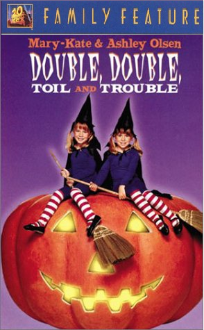 File:Double Trouble VHS.png