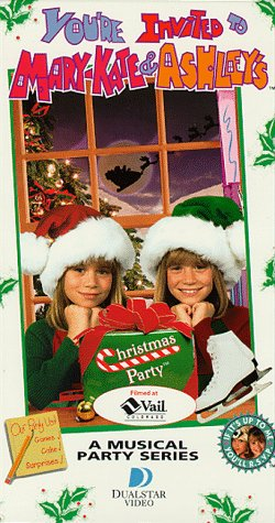 File:Mary Kate and Ashley's Christmas Party.jpg