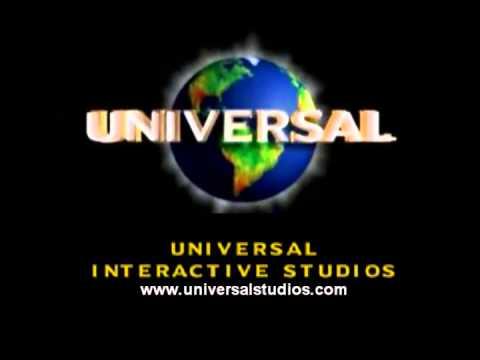 File:Universal Interactive Studios Logo.jpeg