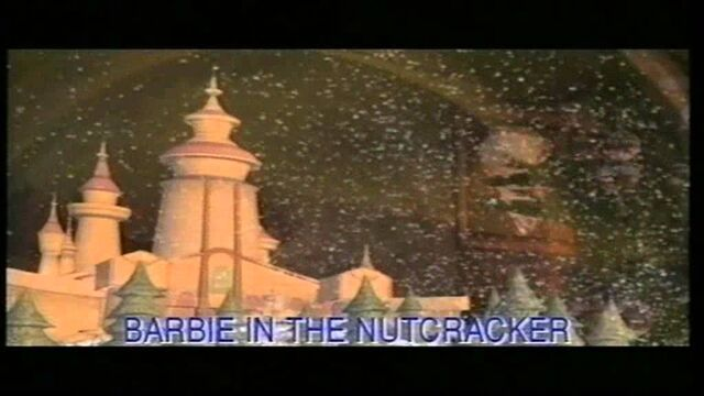 File:Barbie In The Nutcracker UK VHS Preview.jpeg