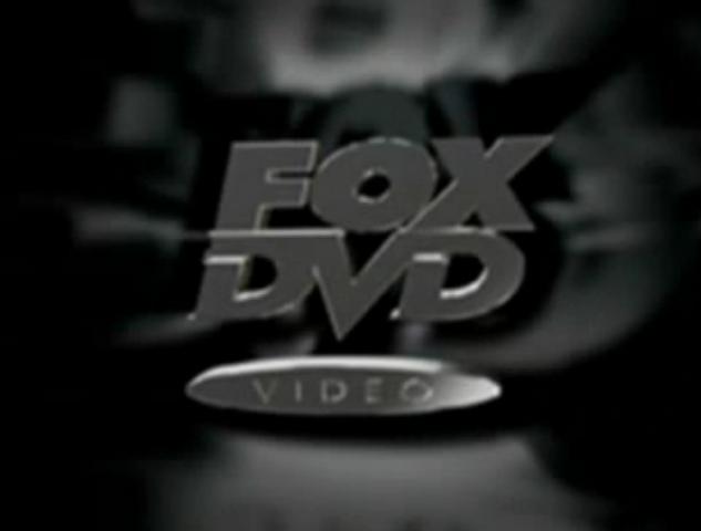 File:Fox DVD Video Logo.png