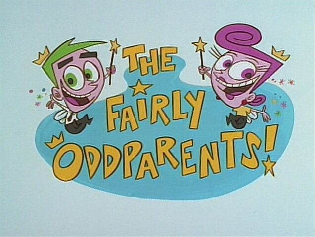 File:Titlecard-The Fairly OddParents.jpg