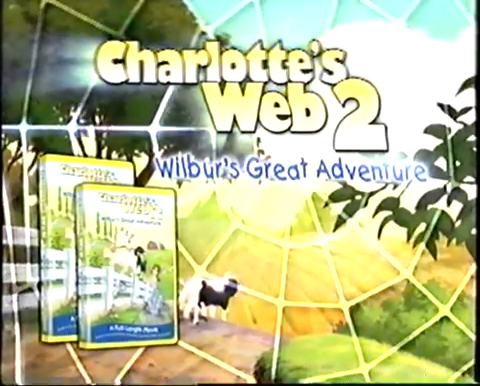 File:Charlotte's Web 2 Trailer (Now Available -2).png