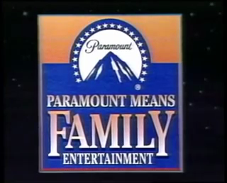 File:Paramount Means Family Entertainment (Logo).png
