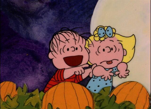 File:Pumpkin-charlie-brown-disneyscreencaps.com-2526.jpg