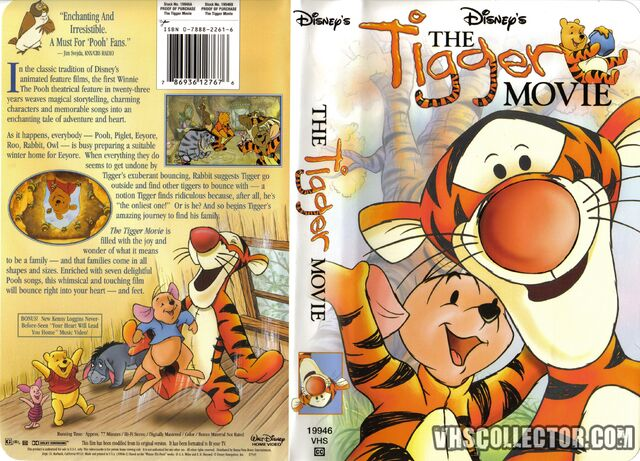 File:Tigger Movie VHS.jpg