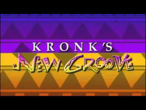 File:Kronk's New Groove DVD Preview.jpg