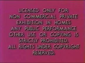 File:Paramount Acid Trip Warning (Version 2).jpeg