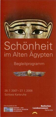 File:Schönheit im Alten Ägypten 001 500.jpg