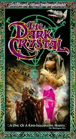File:The Dark Crystal VHS 1.jpg