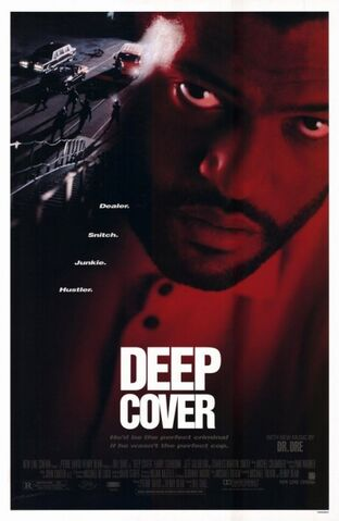 File:1992 - Deep Cover Movie Poster.jpg