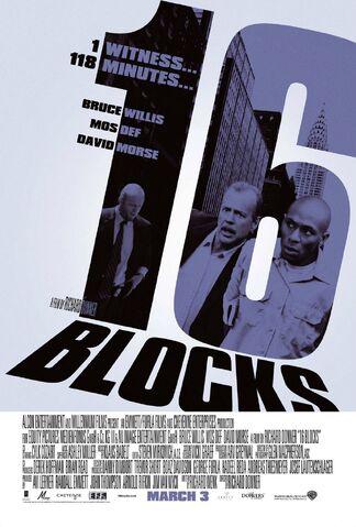 File:2006 - 16 Blocks Movie Poster.jpg