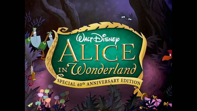 File:Alice In Wonderland- The 60th Anniversary Edition Preview.jpg