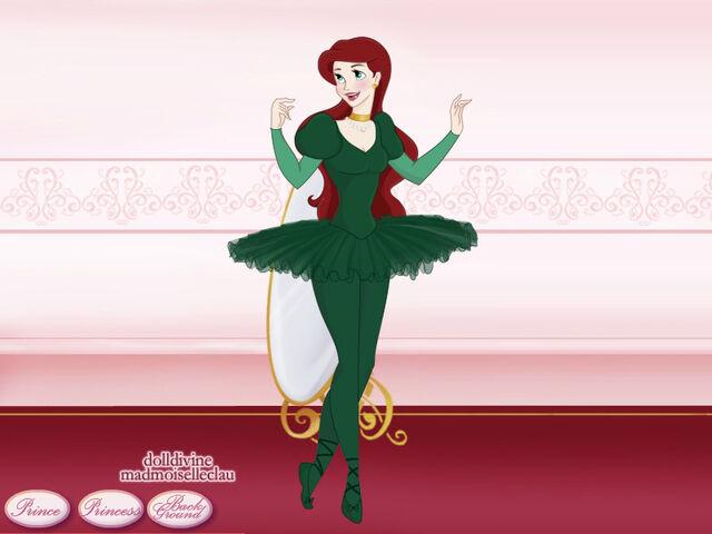 File:Ariel Ballerina (New)-0.jpg