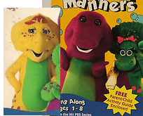 File:Barney bj and baby bop 1991-1992.png
