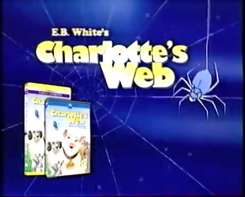 File:Charlotte's Web Trailer.png