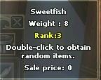 Fishguide7