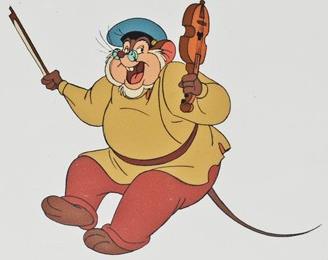 File:Papa Mousekewitz.png
