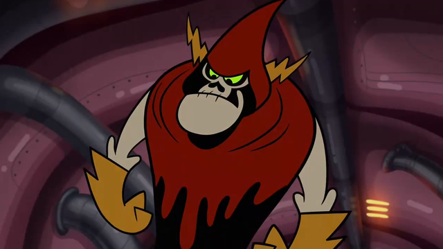 File:S1e13b Lord Hater stares at the Flendar king.png