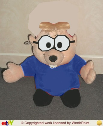 File:Simon Dancing Plush.jpg