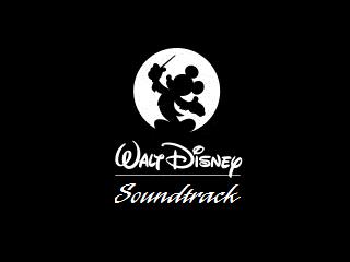 File:Walt disney soundtrack.png