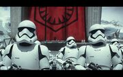 Force-awakens-wallpaper-stormtrooper-5120x3200