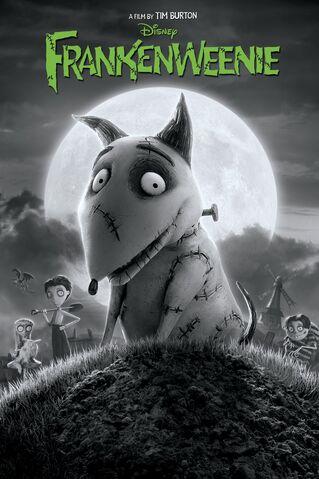 File:Frankenweenie-poster-big.jpg
