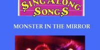 Disney Sing Along Songs: Monster in the Mirror