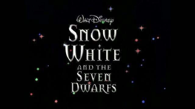 File:Snow White & The Seven Dwarfs Diamond Edition Preview.jpg