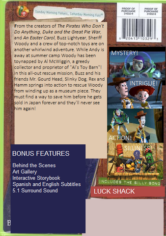 File:Toy Story 2 DVD back cover.png