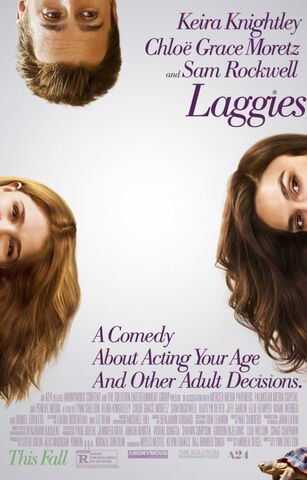 File:2014 - Laggies Movie Poster.jpg