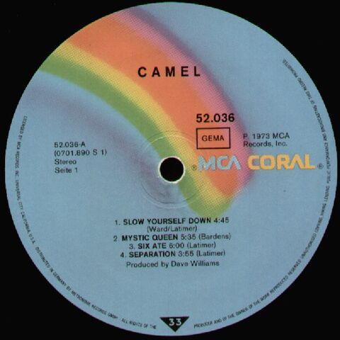 File:Camel - Camel(3).jpeg