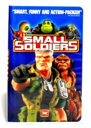 Media-VHS-034A-Small-Soldiers