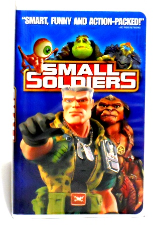 File:Media-VHS-034A-Small-Soldiers.jpg