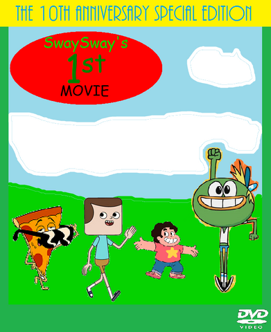 File:SwaySway's 1st Movie 10th Anniversary Special Edition DVD.png