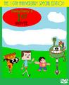 Thumbnail for version as of 17:06, September 5, 2015