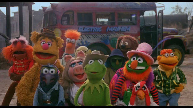 File:The muppet movie the nearly 35th anniversary edition preview.jpg