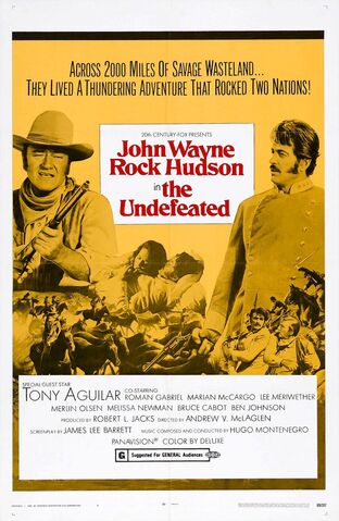 File:1969 - The Undefeated Movie Poster 2.jpg