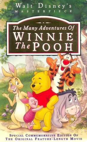 File:The-Many-Adventures-of-Winnie-the-Pooh.jpg