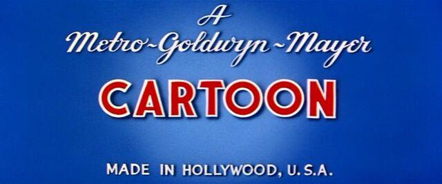 File:A Metro-Goldwyn-Mayer Cartoon Made In Hollywood, U.S.A. (CinemaScope Variant).jpg
