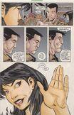 Batgirl 14 7