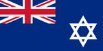 British Israel
