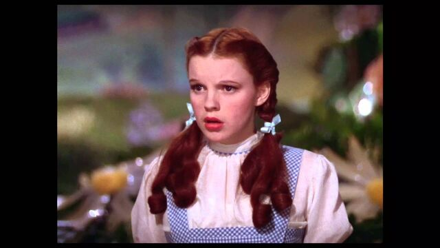 File:Dorothy wizard of oz.jpg