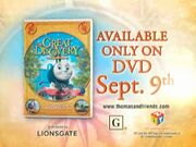 EGM4MDJqMTI= o thomas-and-friends-the-great-discovery-us-dvd-trailer