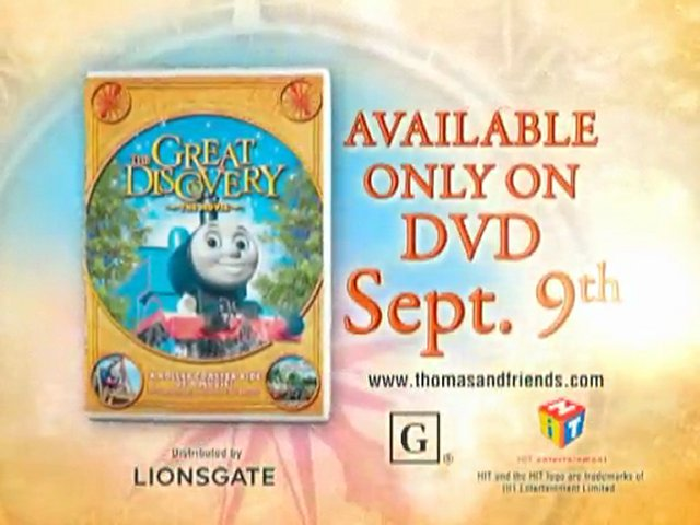 File:EGM4MDJqMTI= o thomas-and-friends-the-great-discovery-us-dvd-trailer.jpg