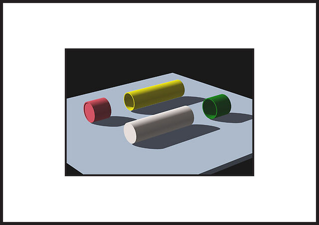 File:Gimyckopipeboxes.jpg