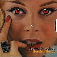 Surgical Focus